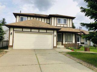 Photo 1: 8511 189 Street in Edmonton: Zone 20 House for sale : MLS®# E4164057