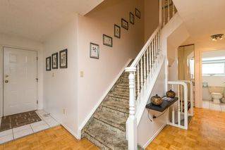Photo 14: 8511 189 Street in Edmonton: Zone 20 House for sale : MLS®# E4164057