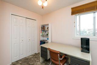 Photo 21: 8511 189 Street in Edmonton: Zone 20 House for sale : MLS®# E4164057
