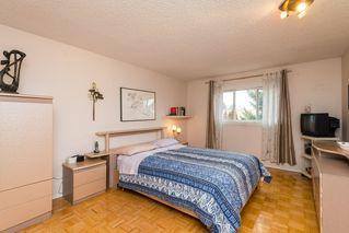 Photo 15: 8511 189 Street in Edmonton: Zone 20 House for sale : MLS®# E4164057