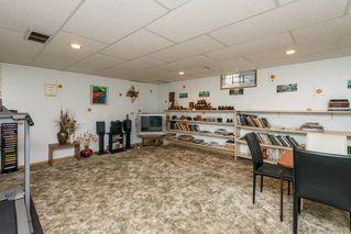 Photo 23: 8511 189 Street in Edmonton: Zone 20 House for sale : MLS®# E4164057