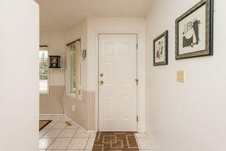 Photo 2: 8511 189 Street in Edmonton: Zone 20 House for sale : MLS®# E4164057