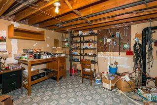 Photo 27: 8511 189 Street in Edmonton: Zone 20 House for sale : MLS®# E4164057