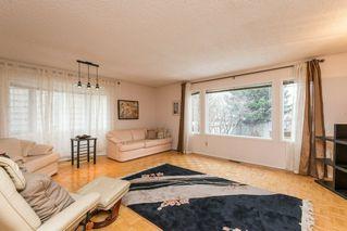 Photo 9: 8511 189 Street in Edmonton: Zone 20 House for sale : MLS®# E4164057