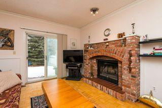 Photo 7: 8511 189 Street in Edmonton: Zone 20 House for sale : MLS®# E4164057