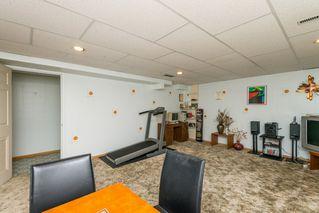 Photo 25: 8511 189 Street in Edmonton: Zone 20 House for sale : MLS®# E4164057
