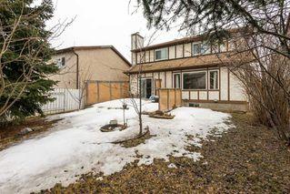 Photo 28: 8511 189 Street in Edmonton: Zone 20 House for sale : MLS®# E4164057