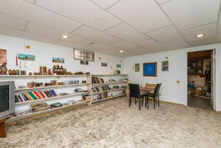 Photo 24: 8511 189 Street in Edmonton: Zone 20 House for sale : MLS®# E4164057