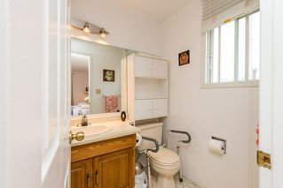 Photo 17: 8511 189 Street in Edmonton: Zone 20 House for sale : MLS®# E4164057