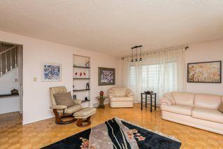 Photo 10: 8511 189 Street in Edmonton: Zone 20 House for sale : MLS®# E4164057