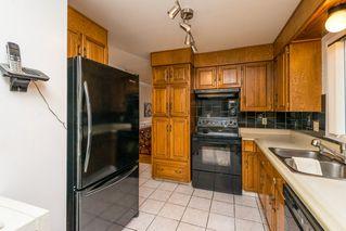 Photo 6: 8511 189 Street in Edmonton: Zone 20 House for sale : MLS®# E4164057