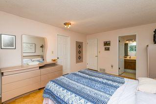 Photo 16: 8511 189 Street in Edmonton: Zone 20 House for sale : MLS®# E4164057