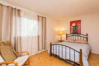 Photo 19: 8511 189 Street in Edmonton: Zone 20 House for sale : MLS®# E4164057