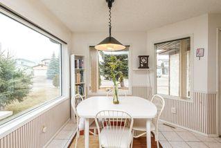 Photo 3: 8511 189 Street in Edmonton: Zone 20 House for sale : MLS®# E4164057