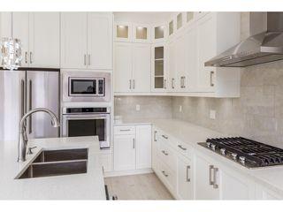 Photo 3: 19368 120 B Avenue in Pitt Meadows: Central Meadows House 1/2 Duplex for sale : MLS®# R2386650
