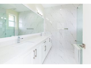 Photo 9: 19368 120 B Avenue in Pitt Meadows: Central Meadows House 1/2 Duplex for sale : MLS®# R2386650