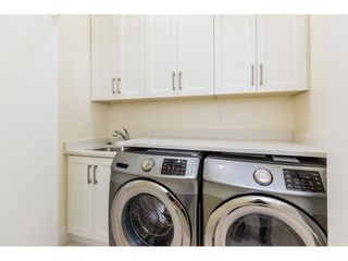 Photo 8: 19368 120 B Avenue in Pitt Meadows: Central Meadows House 1/2 Duplex for sale : MLS®# R2386650