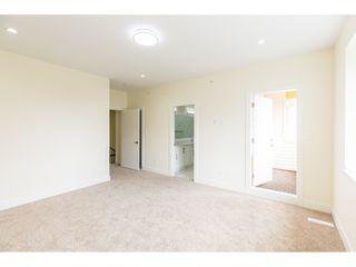 Photo 19: 19368 120 B Avenue in Pitt Meadows: Central Meadows House 1/2 Duplex for sale : MLS®# R2386650