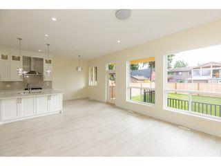 Photo 20: 19368 120 B Avenue in Pitt Meadows: Central Meadows House 1/2 Duplex for sale : MLS®# R2386650