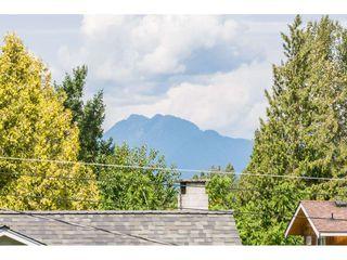 Photo 18: 19368 120 B Avenue in Pitt Meadows: Central Meadows House 1/2 Duplex for sale : MLS®# R2386650