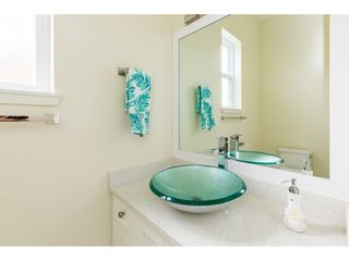 Photo 7: 19368 120 B Avenue in Pitt Meadows: Central Meadows House 1/2 Duplex for sale : MLS®# R2386650