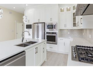 Photo 4: 19368 120 B Avenue in Pitt Meadows: Central Meadows House 1/2 Duplex for sale : MLS®# R2386650