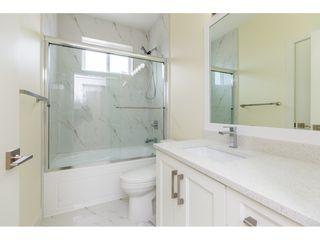 Photo 13: 19368 120 B Avenue in Pitt Meadows: Central Meadows House 1/2 Duplex for sale : MLS®# R2386650
