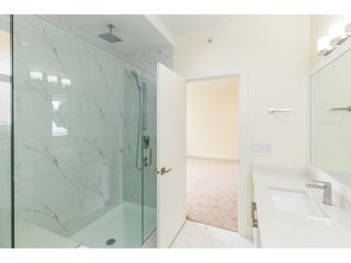 Photo 11: 19368 120 B Avenue in Pitt Meadows: Central Meadows House 1/2 Duplex for sale : MLS®# R2386650