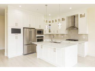 Photo 2: 19368 120 B Avenue in Pitt Meadows: Central Meadows House 1/2 Duplex for sale : MLS®# R2386650