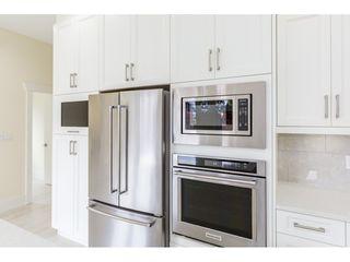 Photo 5: 19368 120 B Avenue in Pitt Meadows: Central Meadows House 1/2 Duplex for sale : MLS®# R2386650
