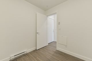 Photo 18: 307 5638 201A Street in Langley: Langley City Condo for sale : MLS®# R2387324