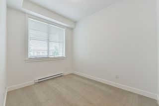Photo 14: 307 5638 201A Street in Langley: Langley City Condo for sale : MLS®# R2387324