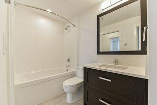 Photo 16: 307 5638 201A Street in Langley: Langley City Condo for sale : MLS®# R2387324