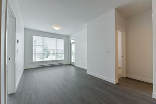 Photo 8: 307 5638 201A Street in Langley: Langley City Condo for sale : MLS®# R2387324
