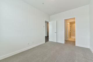 Photo 12: 307 5638 201A Street in Langley: Langley City Condo for sale : MLS®# R2387324