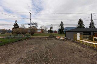 Photo 29: 11335 122 ST NW in Edmonton: Zone 07 House Half Duplex for sale : MLS®# E4156296