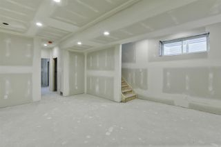 Photo 26: 11335 122 ST NW in Edmonton: Zone 07 House Half Duplex for sale : MLS®# E4156296