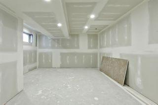 Photo 27: 11335 122 ST NW in Edmonton: Zone 07 House Half Duplex for sale : MLS®# E4156296