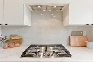 Photo 11: 11335 122 ST NW in Edmonton: Zone 07 House Half Duplex for sale : MLS®# E4156296