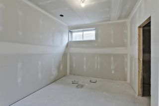 Photo 28: 11335 122 ST NW in Edmonton: Zone 07 House Half Duplex for sale : MLS®# E4156296