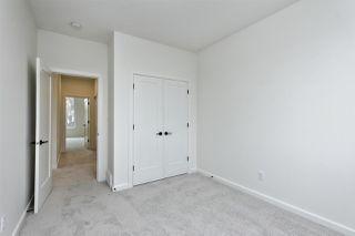 Photo 24: 11335 122 ST NW in Edmonton: Zone 07 House Half Duplex for sale : MLS®# E4156296