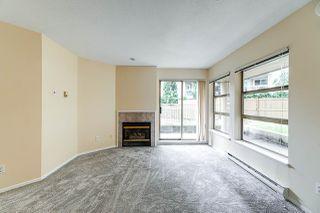 "Photo 6: 115 22277 122 Avenue in Maple Ridge: West Central Condo for sale in ""THE GARDENS"" : MLS®# R2388488"