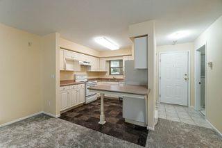 "Photo 8: 115 22277 122 Avenue in Maple Ridge: West Central Condo for sale in ""THE GARDENS"" : MLS®# R2388488"