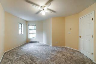 "Photo 10: 115 22277 122 Avenue in Maple Ridge: West Central Condo for sale in ""THE GARDENS"" : MLS®# R2388488"