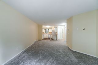 "Photo 5: 115 22277 122 Avenue in Maple Ridge: West Central Condo for sale in ""THE GARDENS"" : MLS®# R2388488"