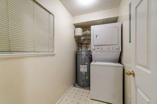 "Photo 13: 115 22277 122 Avenue in Maple Ridge: West Central Condo for sale in ""THE GARDENS"" : MLS®# R2388488"