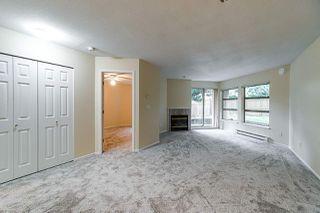 "Photo 3: 115 22277 122 Avenue in Maple Ridge: West Central Condo for sale in ""THE GARDENS"" : MLS®# R2388488"