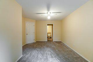 "Photo 11: 115 22277 122 Avenue in Maple Ridge: West Central Condo for sale in ""THE GARDENS"" : MLS®# R2388488"