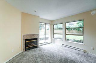 "Photo 4: 115 22277 122 Avenue in Maple Ridge: West Central Condo for sale in ""THE GARDENS"" : MLS®# R2388488"