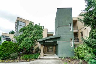 "Photo 2: 115 22277 122 Avenue in Maple Ridge: West Central Condo for sale in ""THE GARDENS"" : MLS®# R2388488"